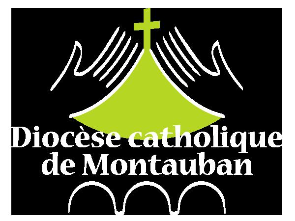 Diocèse de Montauban